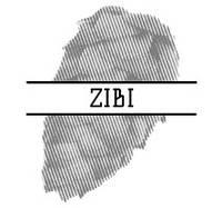 Хмель Zibi (PL)  2018г - 100г