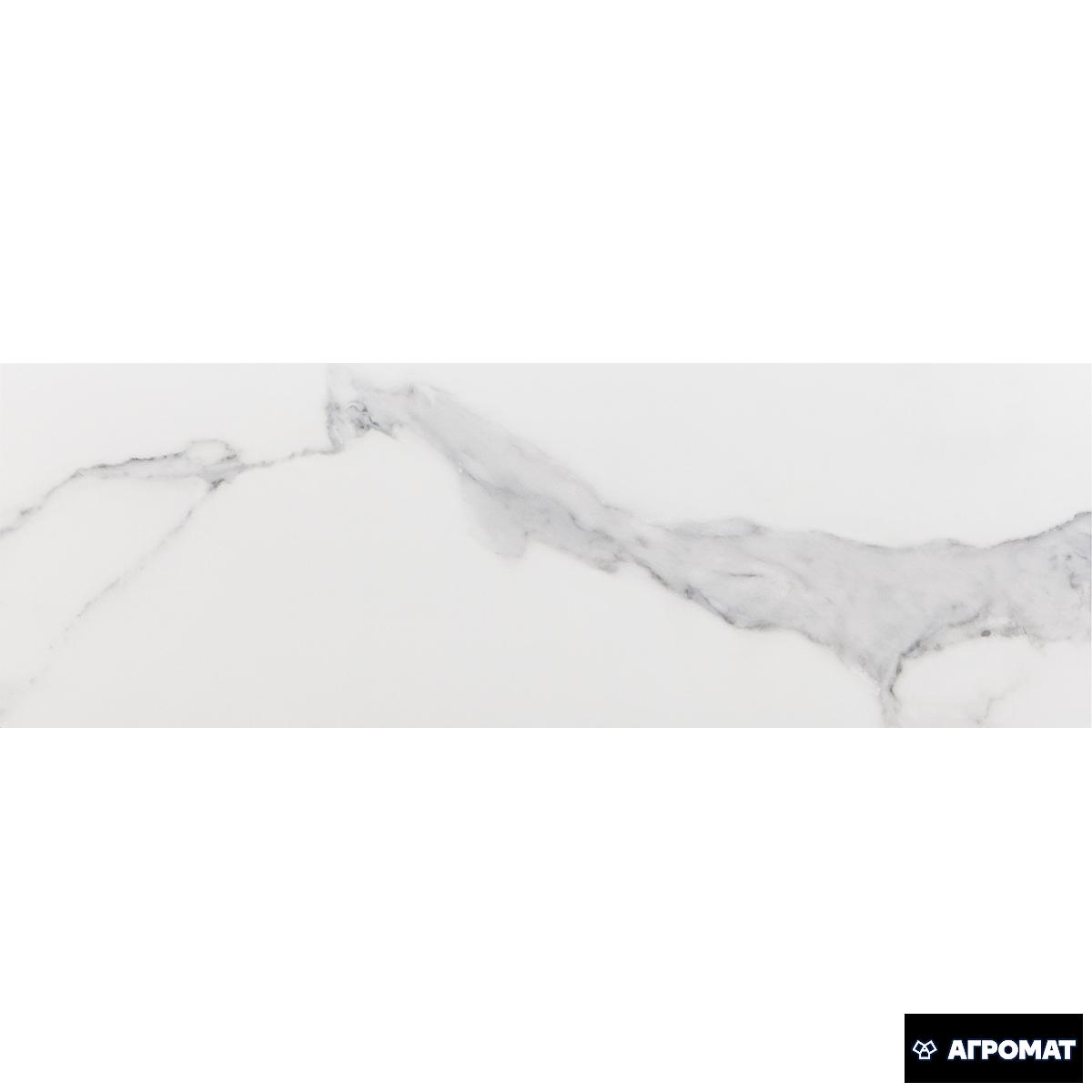 Плитка Argenta Godina WHITE арт.(370915)