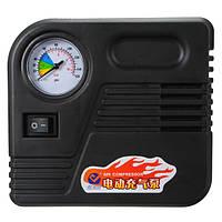 48В батареи автомобиля воздушный компрессор шин надувное насоса автомобиля надувных