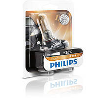 Philips Vision (+30% света) - Лампочки автомобильные HB3