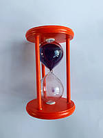 Пісочні годинники оптом в Україні. Порівняти ціни 6c7344a98c583