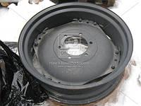 Диск колесный стальной 28xW9 Т-25, Т-30 (пр-во КрКЗ) (Т25Б.34.015)