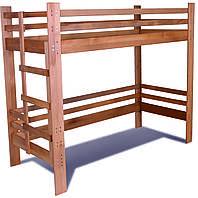 Кровать чердак Лофт 1