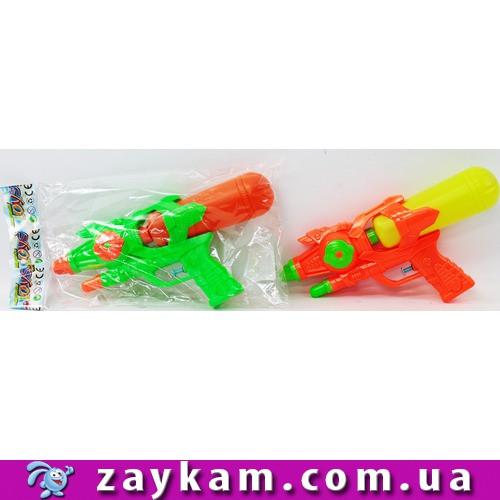 Водний пістолет LY908 228 см,у пакеті