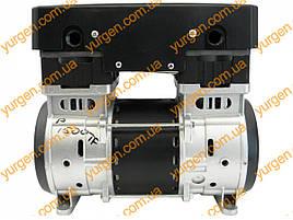 Безмасляный компрессорный блок Dolphin P1500TF