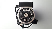 178983 Насос для котлов Vaillant Atmo Turbo Tec pro plus VPAL-5/2A 5 проводов
