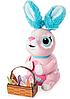 ZOOMER: интерактивный кролик Жевастик SM14435/2544