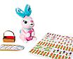 ZOOMER: интерактивный кролик Жевастик SM14435/2544, фото 2