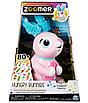 ZOOMER: интерактивный кролик Жевастик SM14435/2544, фото 3