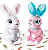 ZOOMER: интерактивный кролик Жевастик SM14435/2544, фото 4