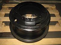 Диск колесный стальной 20х8,5 КАМАЗ ЕВРО-2 в сб. (покупн. КамАЗ) (6520-3101012), фото 1