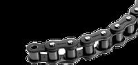Цепь двухрядная роликовая REGINA extra 06В-2, тип SS (нержавеющая)