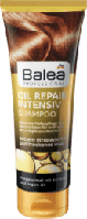 Шампунь восстанавливающий Balea Professional Shampoo Oil Repair Intensiv, 250 ml
