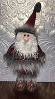 Дед Мороз Новогодняя игрушка Декор