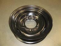 Диск колесный стальной 16х4,5Е Т-16 (пр-во КрКЗ) (36-3101010-А2)