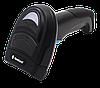 Сканер штрих кода Newland HR42 HD Halibut
