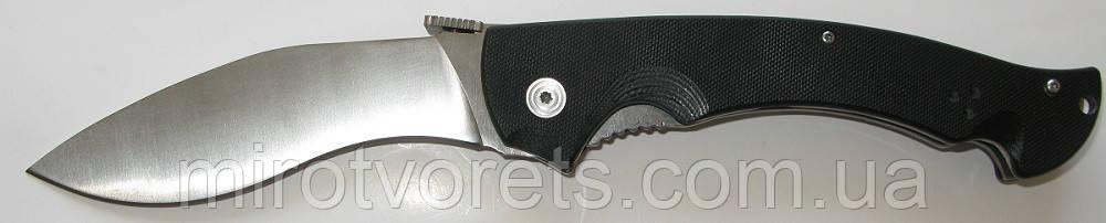 УЦЕНКА! Нож Cold Steel  Rajah, реплика