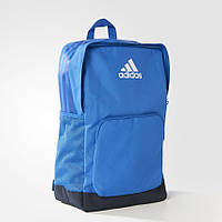 Рюкзак adidas TIRO BP Синий (B46130)