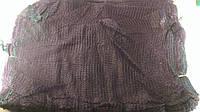 Овощная сетка (мешок)  (р45х75) 30кг фиолетовая (100 шт) заходи на сайт Уманьпак