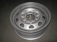 Диск колесный стальной 16H2х6,5 УАЗ-3162 Патриот (пр-во КрКЗ) (31622-3101015.29)