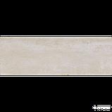 Плитка Prissmacer New Age TAN арт.(360434), фото 2