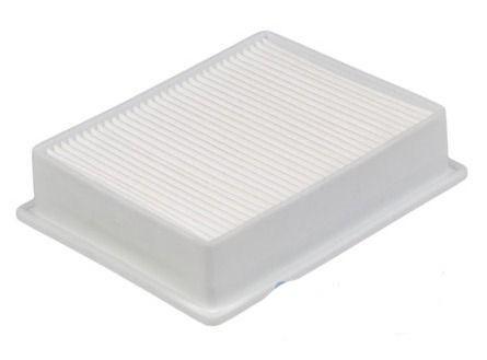 Выходной фильтр HEPA для пылесоса Samsung SC6500 DJ63-00900A