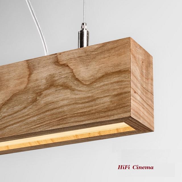 ADLux Neodym NC-100 Ceiling Lamp-02