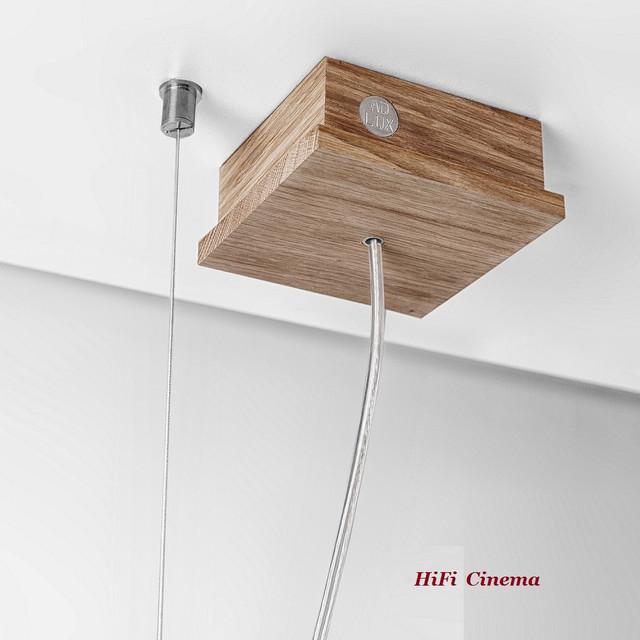 ADLux Neodym NC-100 Ceiling Lamp-03