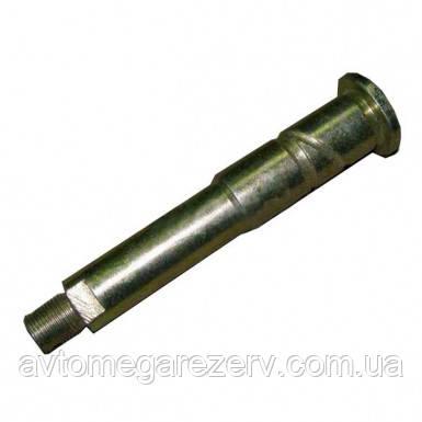 Вісь стабілізатора кабіни МАЗ 64221-5001722