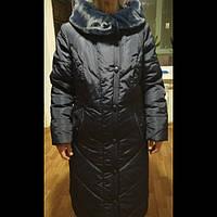 Пальто женское размер 48,50