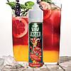 Премиум жидкость для электронных сигарет Jester Red Lemonade 60 ml (original)