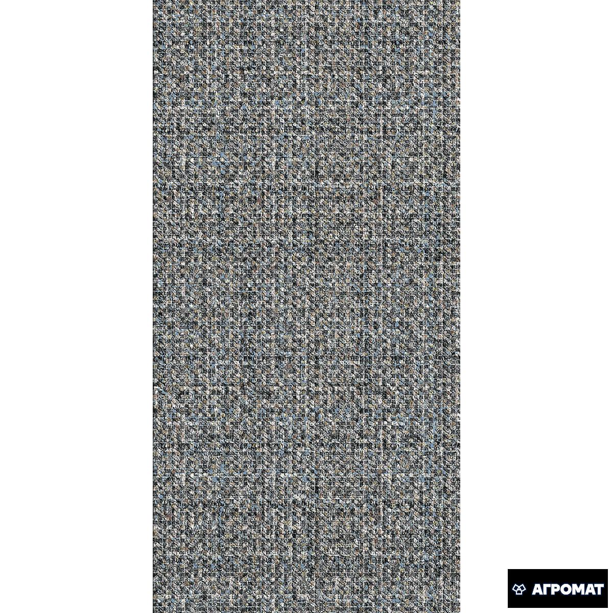 Плитка Imola Crepedechine CRDC DK 36DG декор арт.(364750)