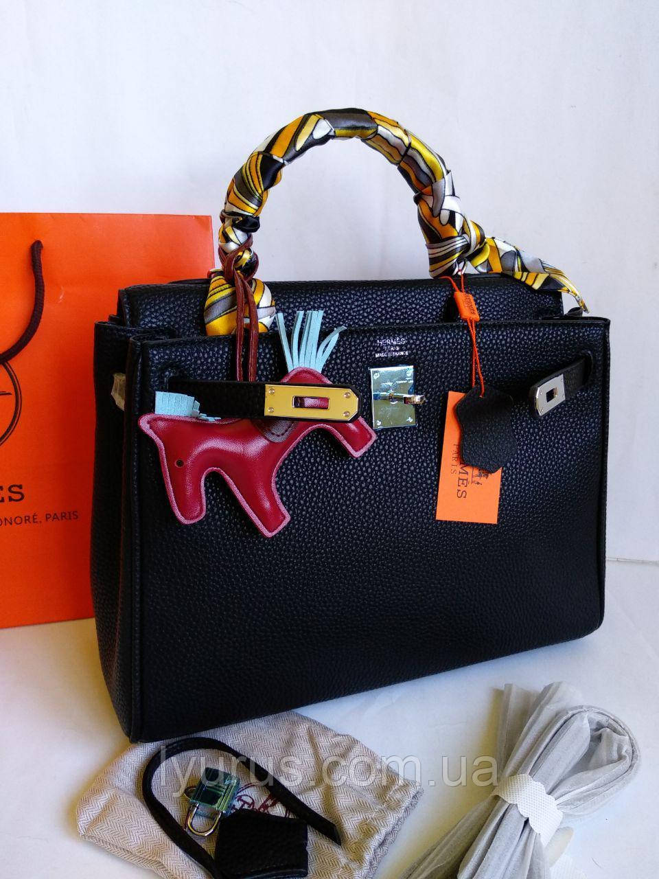 e516da4bdc94 Женская сумка Гермес: продажа, цена в Полтаве. женские сумочки и ...