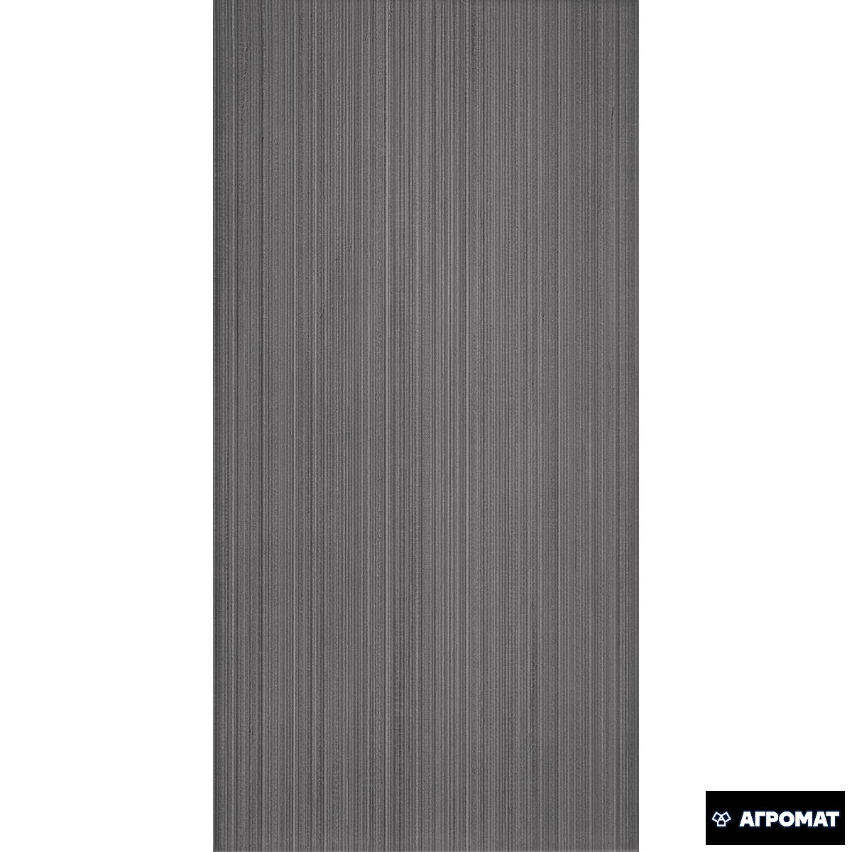 Плитка Imola Crepedechine CRDC 36DG арт.(364741)
