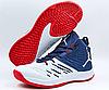 Баскетбольные кроссовки Jordan (p. 41-45) NEW