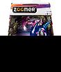 ZOOMER: фешн единорог Ночная звездочка SM14437/3887, фото 3