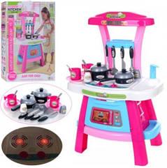 Детская кухня 16694В