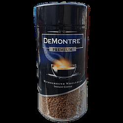 Кава розчина DEMONTRE Premium 200g