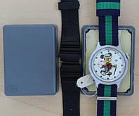 Часы с Микки-Маусом, Восток. Rolex-идея