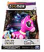 ZOOMER: фешн единорог Звездная пыль SM14437/3863, фото 3