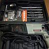Перфоратор ручной электрический ARSENAL П-1250, фото 5
