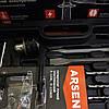 Перфоратор ручной электрический ARSENAL П-1250, фото 4