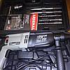 Перфоратор ручной электрический ARSENAL П-1250, фото 3