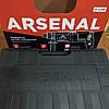 Перфоратор ручной электрический ARSENAL П-1250, фото 2