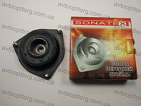Підшипник опорний ваз 2108, 2109, 21099 SONATEX, фото 2