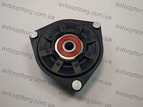Опора верхняя стойки 2108, 2109, 21099 TRIALLI (опорный подшипник амортизатора), фото 3