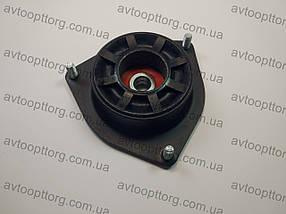 Опора верхняя стойки 2108, 2109, 21099 TRIALLI (опорный подшипник амортизатора), фото 2