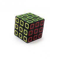 """Головоломка """"Нео Кубик Рубика"""" 6х6х6см  (32384)"""