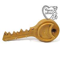 Ключниця Ключик з тайником