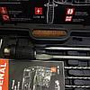 Перфоратор ручной электрический ARSENAL П-1250СП, фото 4